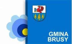 Konsultacje projektu Rocznego Programu Współpracy Gminy Brusy z organizacjami pozarządowymi i innymi podmiotami prowadzącymi działalność pożytku publicznego na terenie gminy Brusy na rok 2021