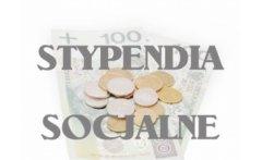 Stypendium socjalne dla uczniów z gminy Brusy