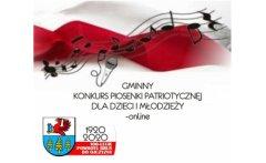 100-lecie powrotu Brus do Macierzy - wyniki Gminnego Konkursu Piosenki Patriotycznej dla dzieci i młodzieży
